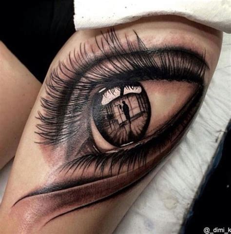 eye tattoo risk eye tattoo men tattoos pinterest tattoo tatting and