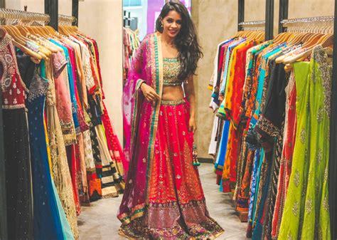 Bridal Designers by Top Indian Bridal Designers Fashion Bridal Designs