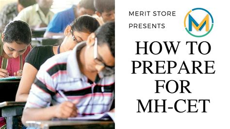 How To Prepare For Mht Mba Cet 2017 how to prepare for mht cet 2017 free resources in the