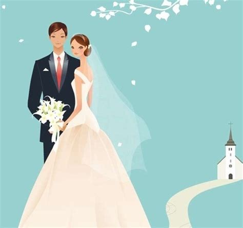 Wedding Vector Images Free by Wedding Free Vector 1 630 Free Vector For