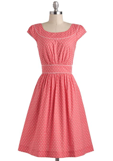 day dresses emily and fin day after day dress in hearts mod retro