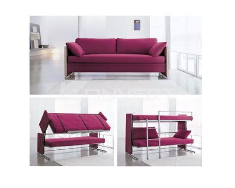 divani trasformabili letto clei doc divano trasformabile