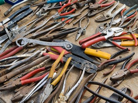 use design tool buying guide for secondhand tools diy