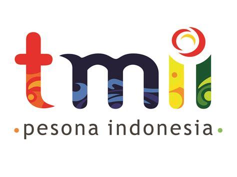 gambar logo format cdr gambar download 12 logo partai politik peserta pemilu 2014