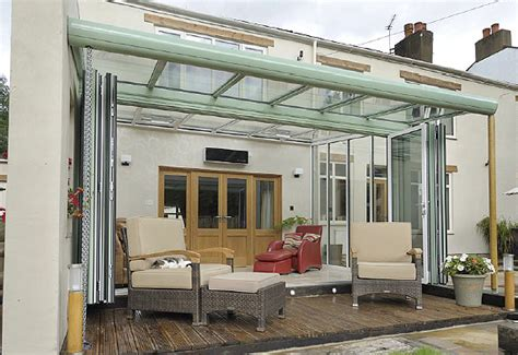 veranda usa amberwood conservatories contemporary conservatory