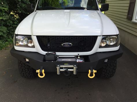Galerry 2002 ford explorer lifted