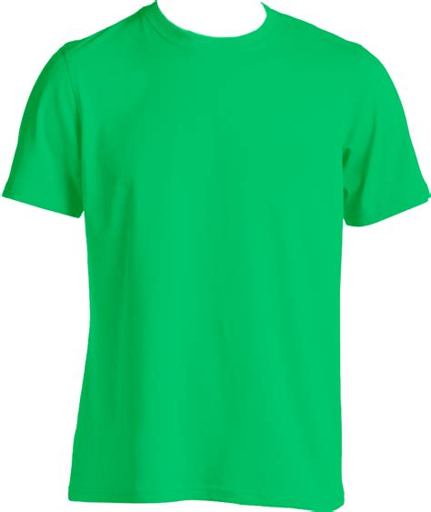 green t shirt layout design your own custom t shirt cayucos collective