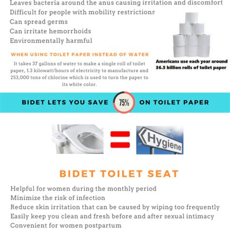 Bidet Vs Toilet Paper by In The Fight Of The Bidet Vs Toilet Paper Bidets Always