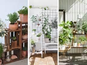 come arredare terrazzo con piante come arredare il balcone con piante e fiori grazia