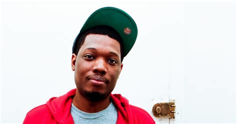 michael che gentrification in the now michael che claims the standup spotlight ny