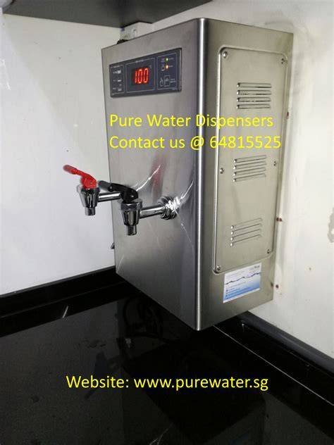 Water Dispenser Rental Singapore water dispenser singapore water dispenser and