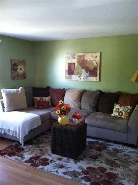 living room earth tones cozy earth tones living room space a house a home