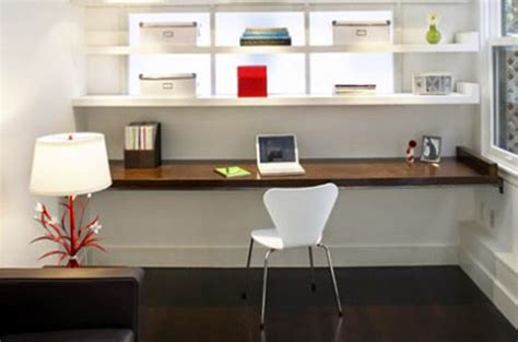 Ikea hack home office for two