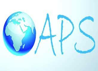 aps mobilitç œ difficult 233 s logistiques et financi 232 res agence des