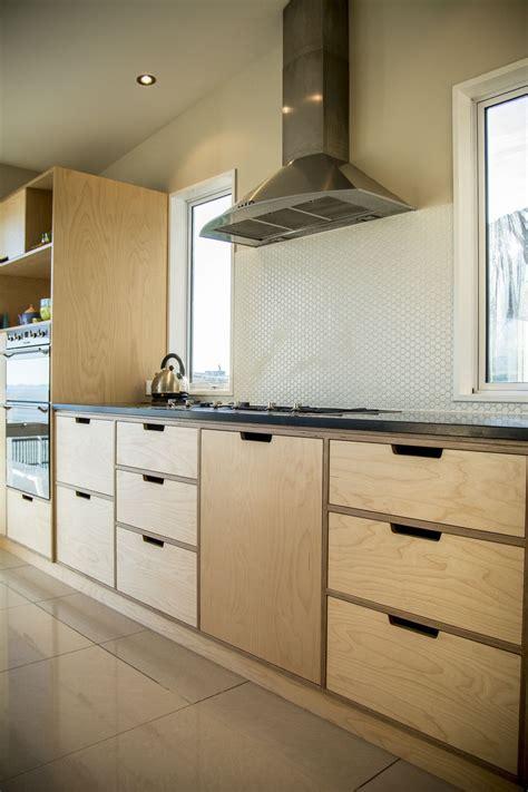 furniture for kitchen davies drive keuken plywood kitchen kitchen and kitchen cabinets