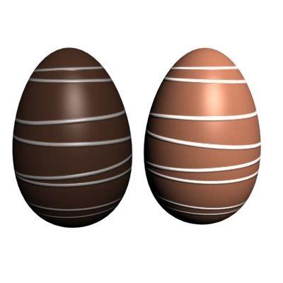 Egg Drops Choco 3 chocolate eggs max free