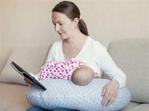 cuscino per l allattamento cuscino per l allattamento pu 242 essere mortale