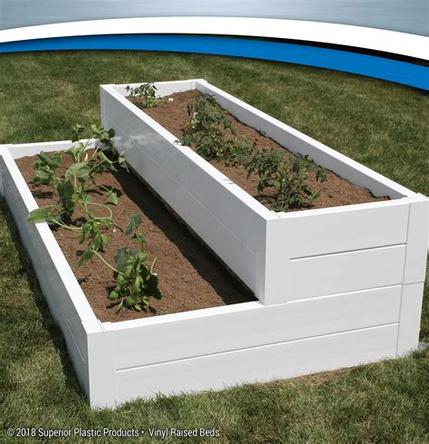 Delightful Raised Garden Bed Soil #2: Raised-beds-1.png