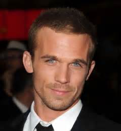 hairstyles for receding hairlines in search results for mens haircuts 2013 receding hairline