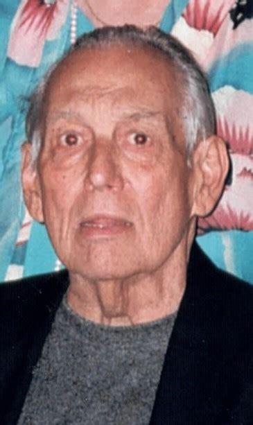 obituary for david l quot butch quot artz shorts spicer crislip