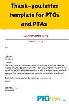 sle cover letter for minutes of meeting pto minutes template heights parent organization