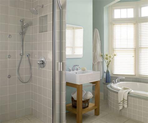 bathroom showroom cleveland ohio bathroom showroom cleveland ohio 28 images bathroom