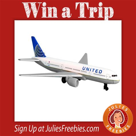 Homeaway Sweepstakes Beauty And The Beast - hollywood beauty and the beast premiere trip giveaway julie s freebies