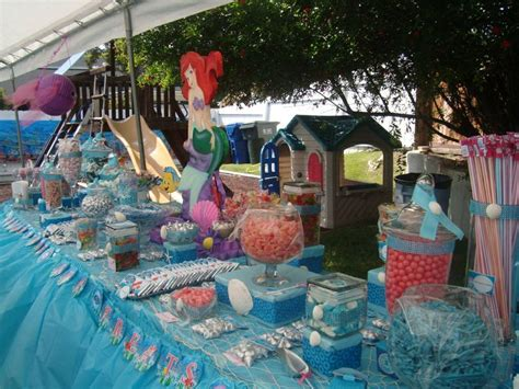 the mermaid buffet the mermaid table buffet the