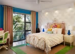 Nouveau Bedroom Ideas Room Design Modern Room