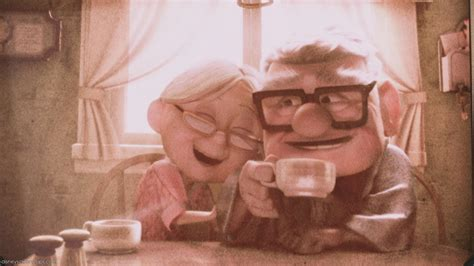 film up ellie and carl up carl and ellie quotes quotesgram