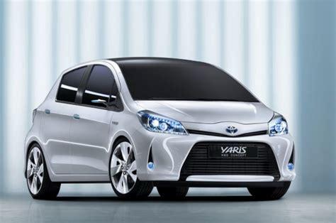 Yaris Toyota Mexico Que Ahora S 237 Va Nueva Planta De Toyota En M 233 Xico