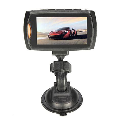 led len kaufen g 252 nstig kaufen g90 auto kamera 1080p hd dual lens dvr