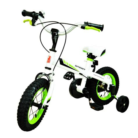 All About Bicycle 4 four wheel bikes in sri lanka bicycling and the best