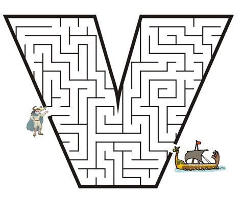 printable geography maze 121 best images about geography vikings anglo saxons