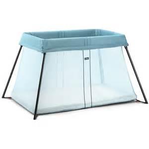 Baby Bjorn Travel Crib Canada Babybjorn Play Yard Light Turquoise Tjskids Vancouver Baby Store Playards Travel