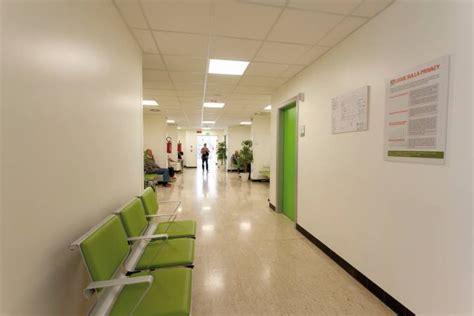casa di cura san giorgio pordenone policlinico s giorgio s p a casa di cura privata