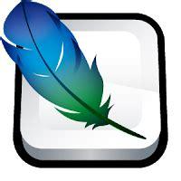 Pengenalan Adobe Photoshop Cs2 apa yang dimaksud dengan photoshop