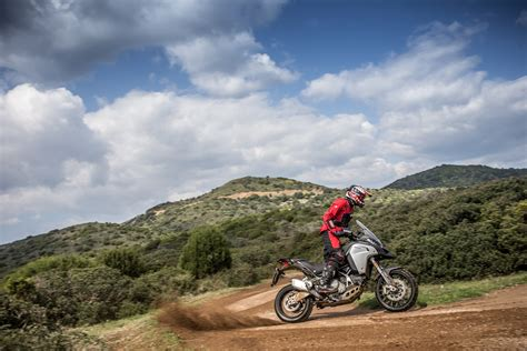 off road riding ducati dre enduro off road riding academy announced