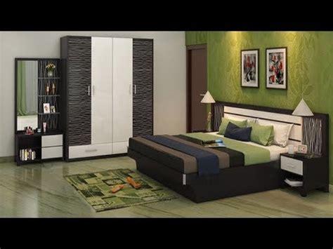 bedroom cupboards lagu mp mp gp save lagu