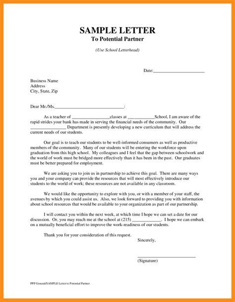personal business letter personal business letter sle memo exle