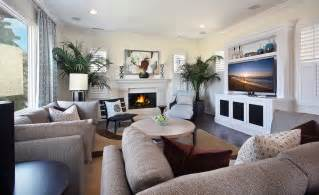 Small Living Room Ideas With Tv Living Room Small Living Room Ideas With Fireplace And Tv Tv Above Fireplace Kitchen
