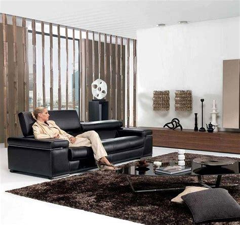 avana sofa natuzzi avana sofa from natuzzi italia contemporary boston