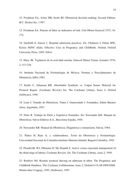 Appeton Manula norma t 233 cnica de la atenci 243 n parto