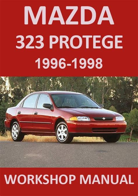 best car repair manuals 1992 mazda protege security system 24 best mazda car manuals direct images on atelier book cover art and book jacket