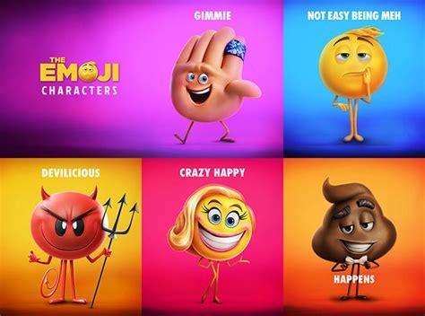 emoji film names the emoji 2017 movie iphone desktop wallpapers with