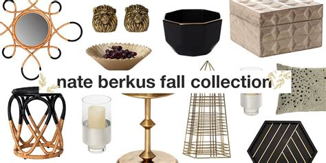 nate berkus collection blogger quot waiting on martha quot shows how to makeover your