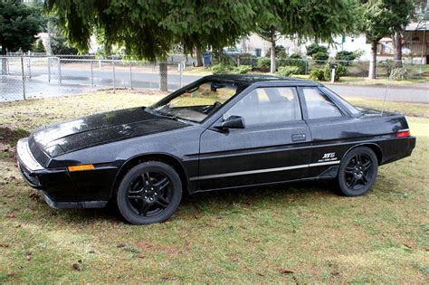subaru xt 1989 turbone 1989 subaru xt specs photos modification info at