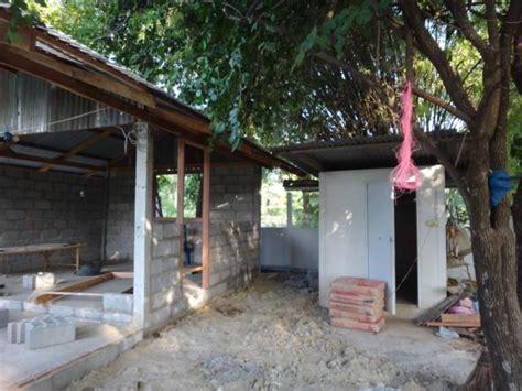 Haus Bauen Thailand by Haus Bauen In Thailand Mit Wenig Geld Thailand Forum