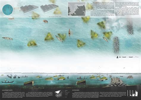 design competition sg architecture students present at designing resilience in