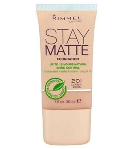 Zhen Free Matte Foundation by 25 Best Ideas About Foundation For Skin On